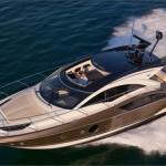 Marquis 420 SC - Alfanautica Malta